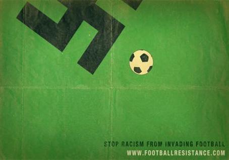 Football Resistance