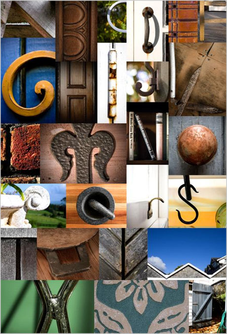 alphabet photos