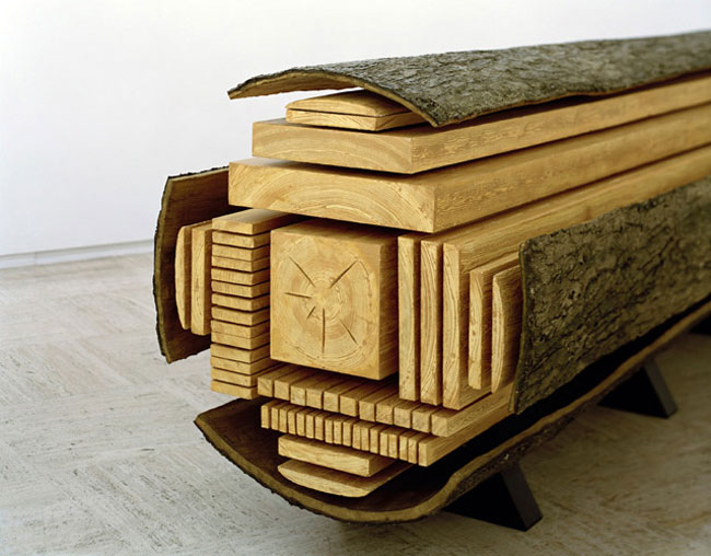 Vincent Kohler wood cuts