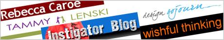 blog consultations