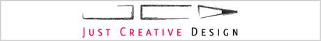 Just Creative Design