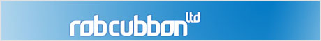 Rob Cubbon