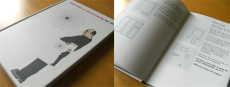Bob Gill design book
