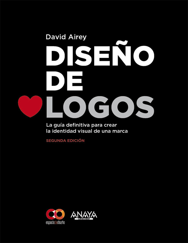 Diseno de Logos