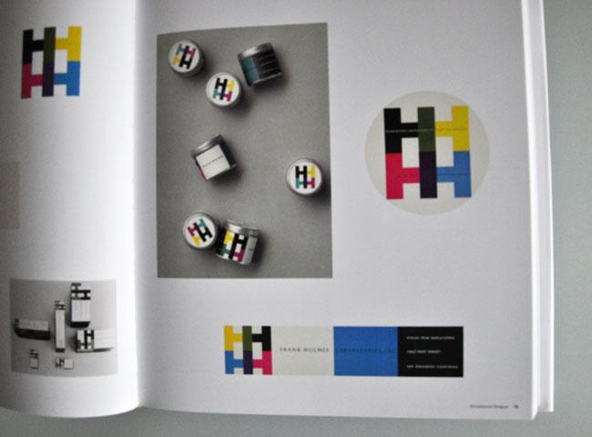 Saul Bass: A Life in Film & Design