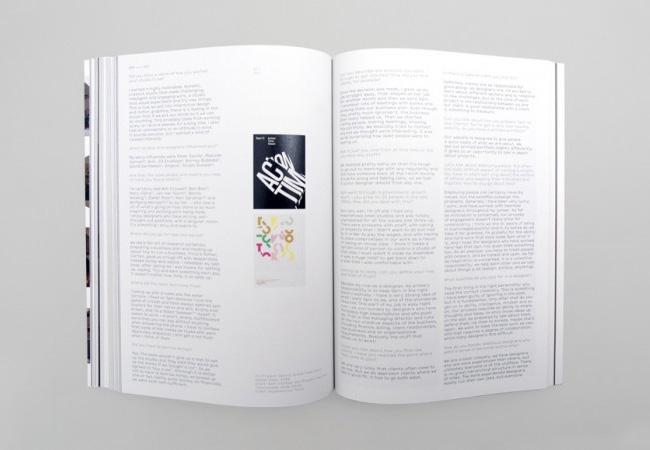 Studio Culture book