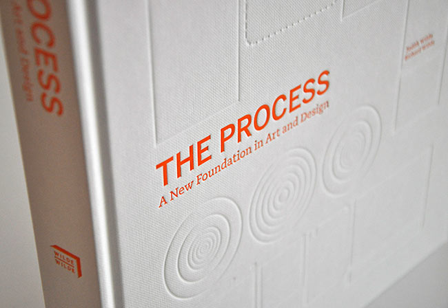 The Process, by Judith and Richard Wilde