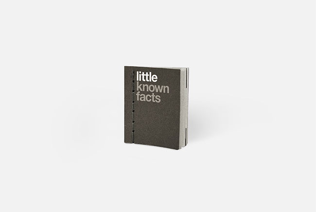 Wigan Little Theatre's little known facts