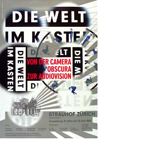 Swiss poster 1