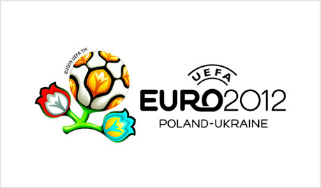 Euro 2012 previews: general themes