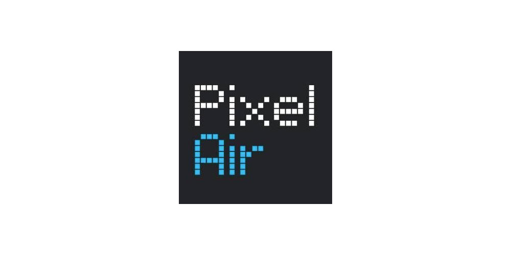 Pixel Air