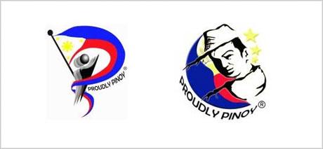 proudly-pinoy-logo.jpg 2008-11-30 07:05 15K