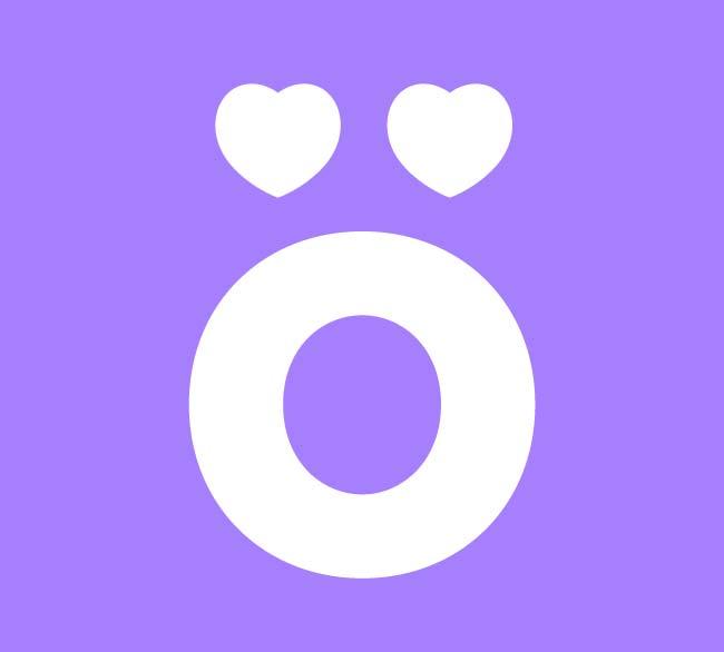 TextPref symbol