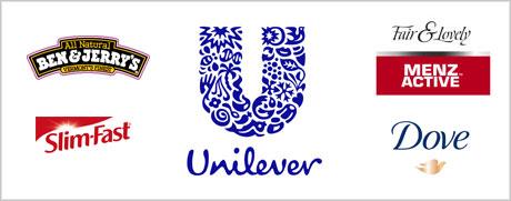 The hypocrisy of Unilever advertising? | David Airey