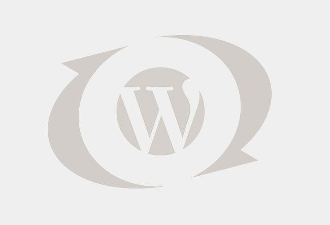 WordPress ExpressionEngine logo