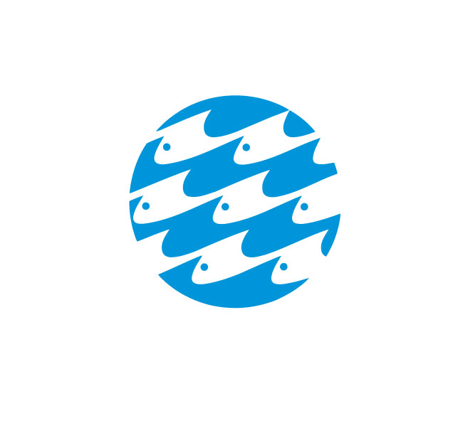 National Aquarium Baltimore logo