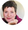 Dr Tammy Lenski