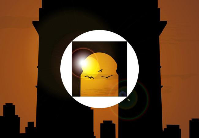 ADB symbol