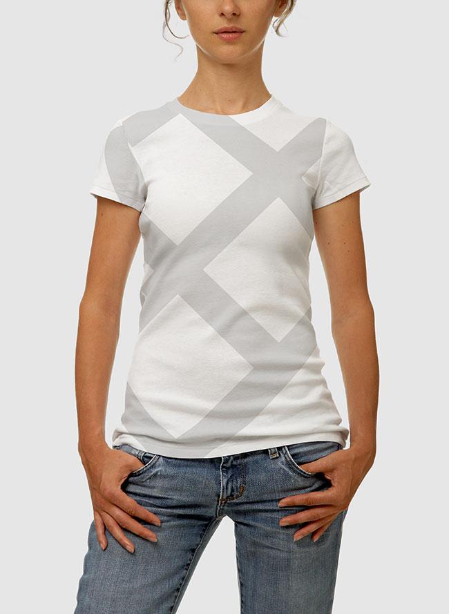 Aspect 46 tshirt
