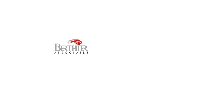 Berthier logo old