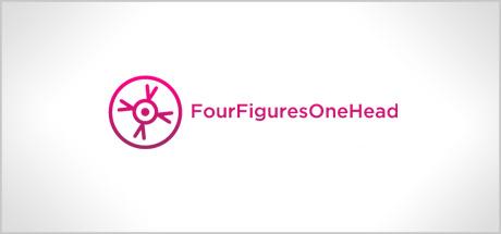 FFOH logo design