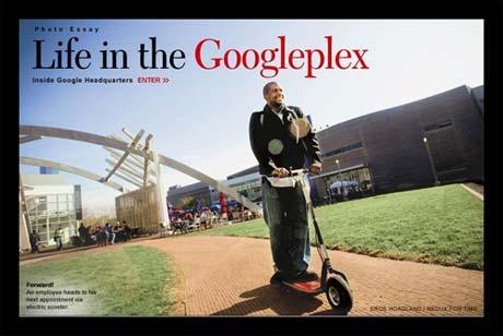 http://www.davidairey.com/images/postheader/googleplex.jpg