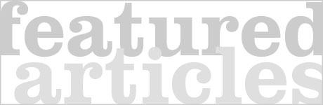 Graphic design articles