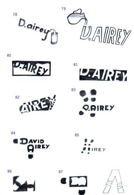Airey sketches 3