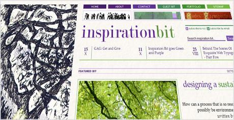 Inspiration Bit