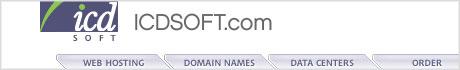 ICDSoft.com