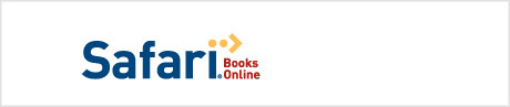 Safari Books logo