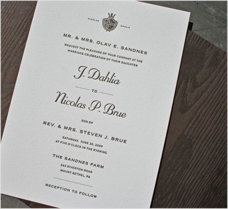 Wedding Invitation Designer correctly perfect ideas for your invitation layout