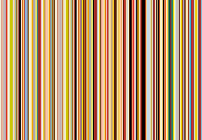 Paul Smith wallpaper