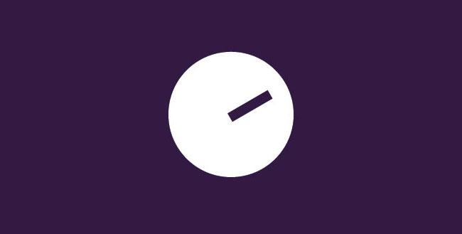 Officehours logo
