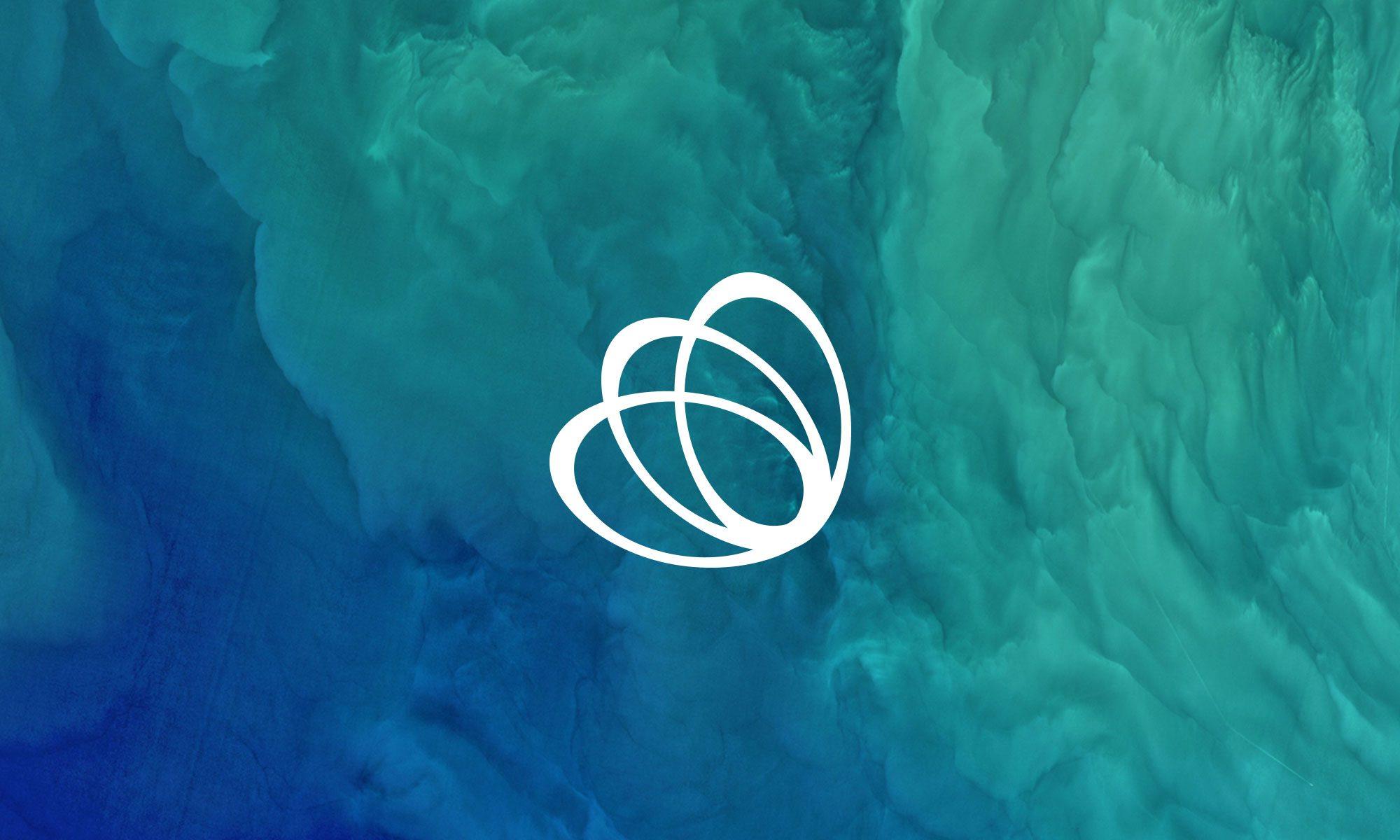 Ecometrica logo