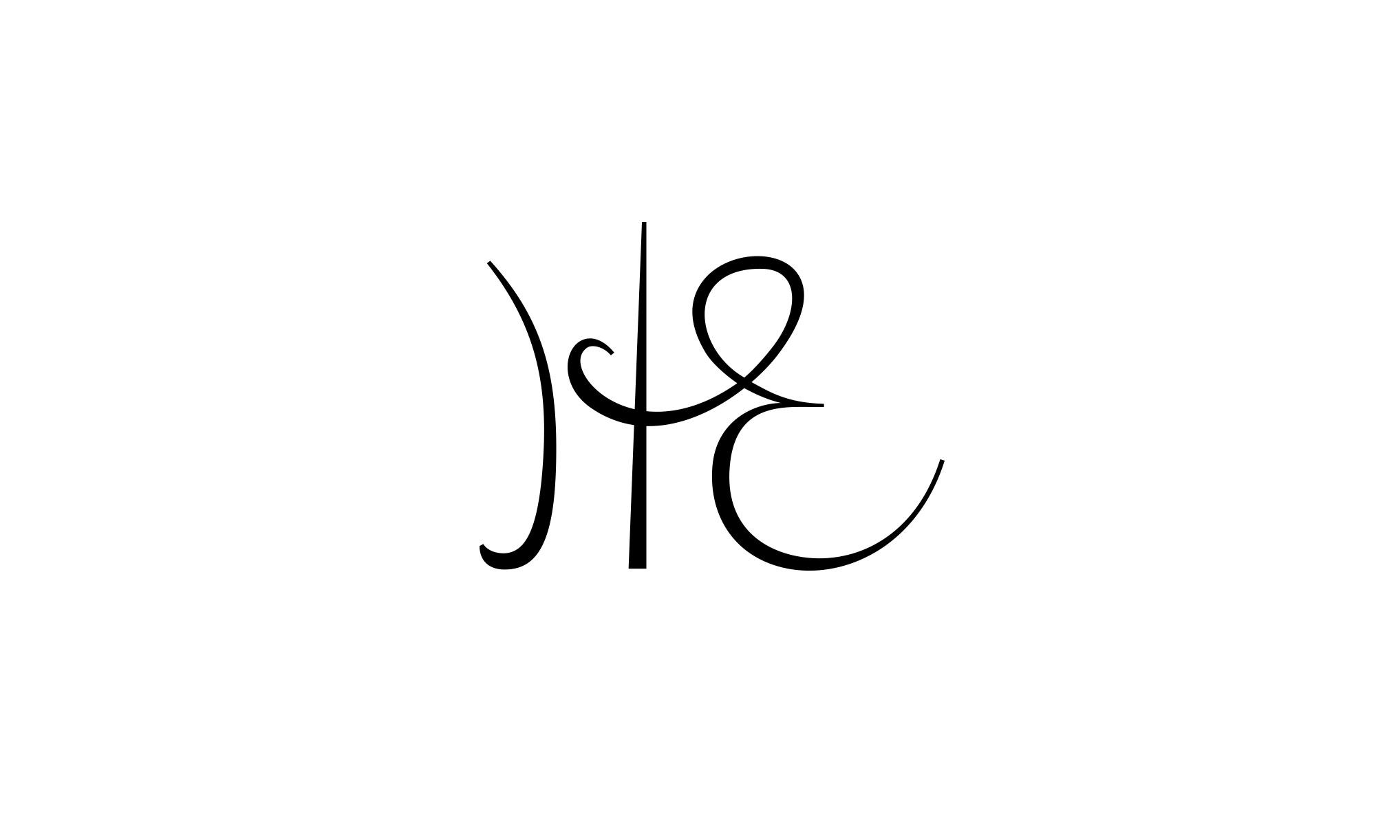 Henri Ehrhart logo