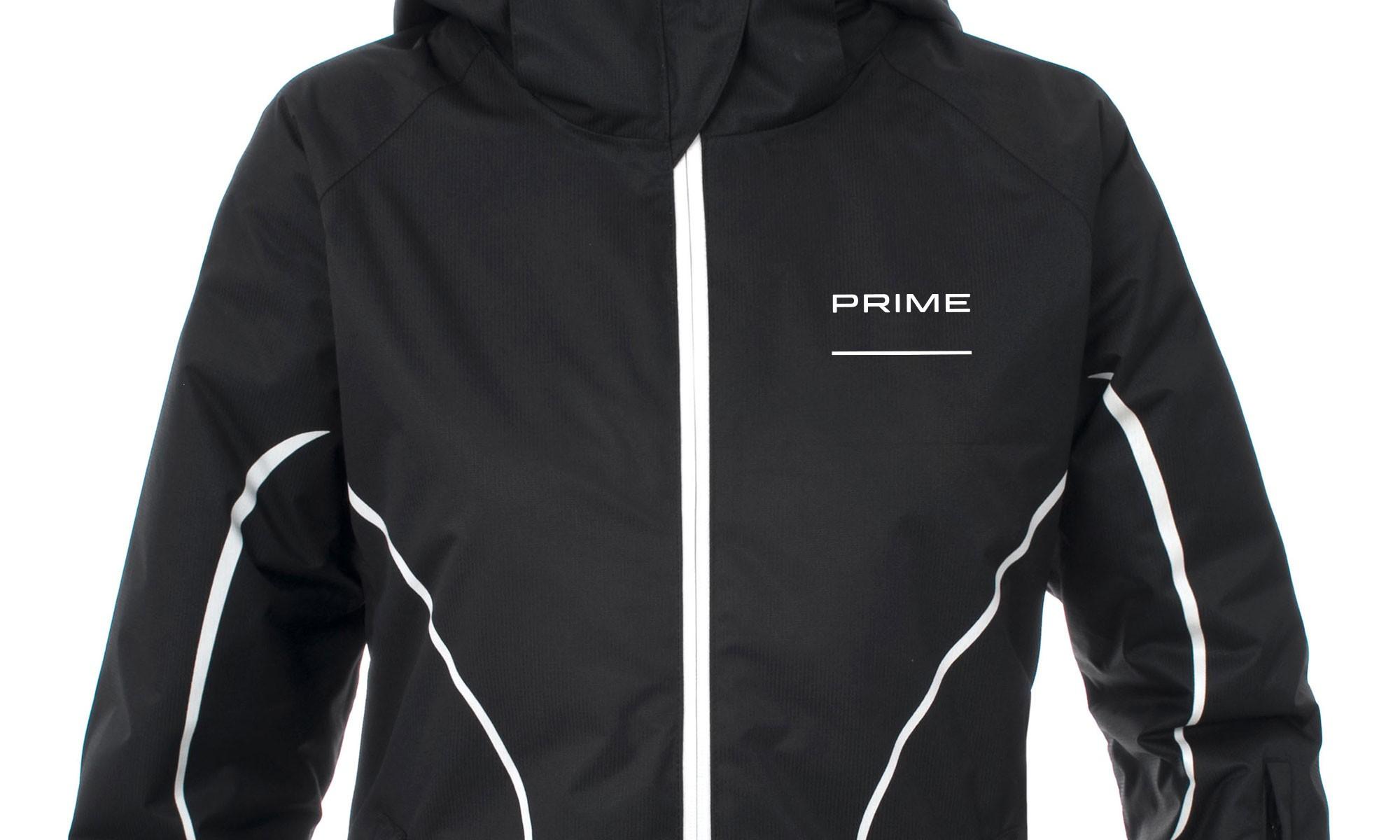 Prime Snowsports
