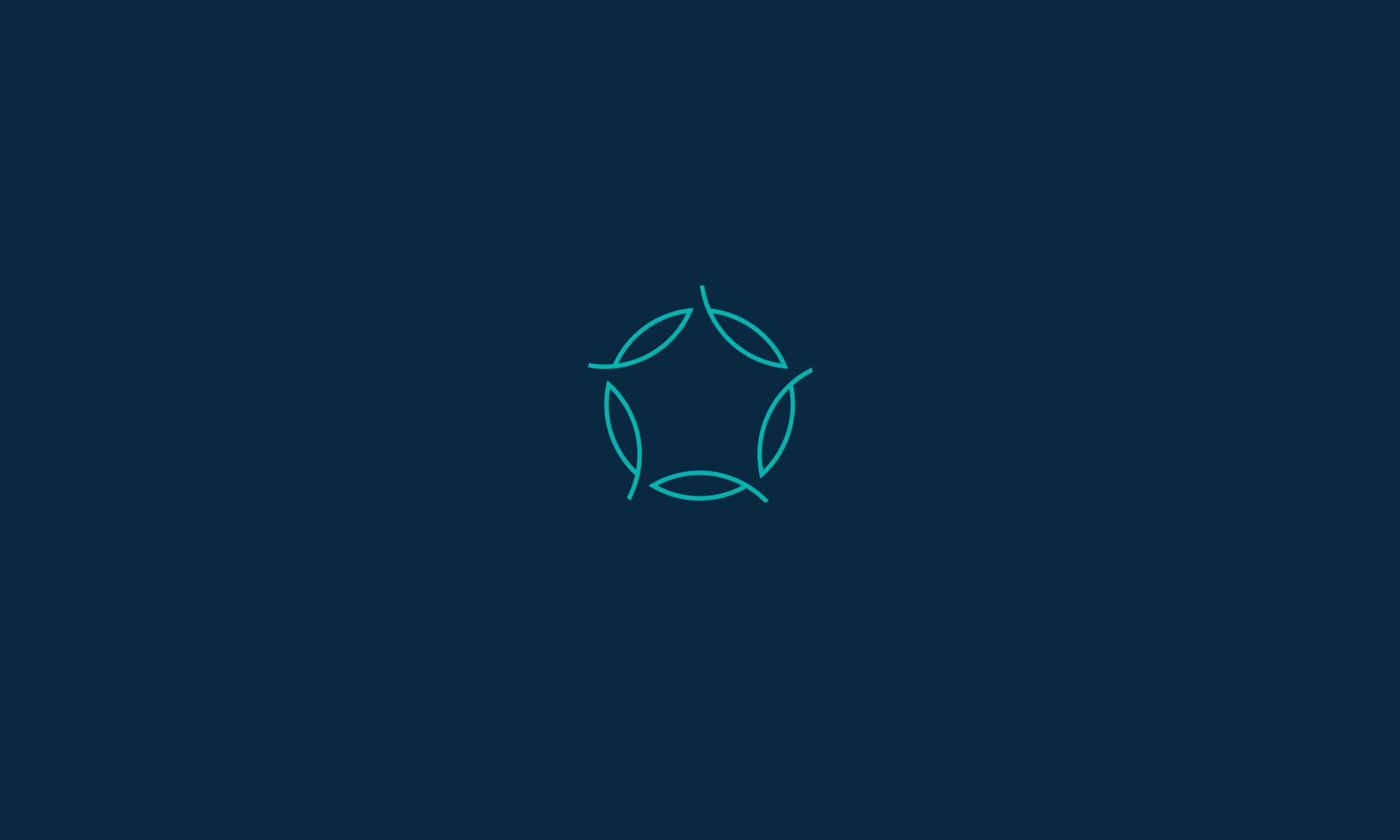 Wonder Years symbol