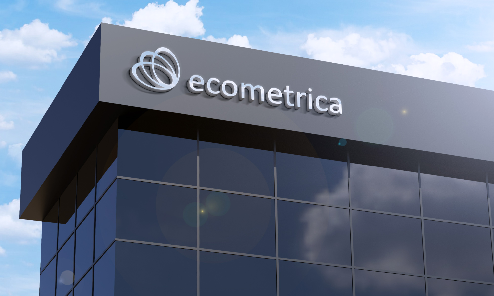 Ecometrica offices
