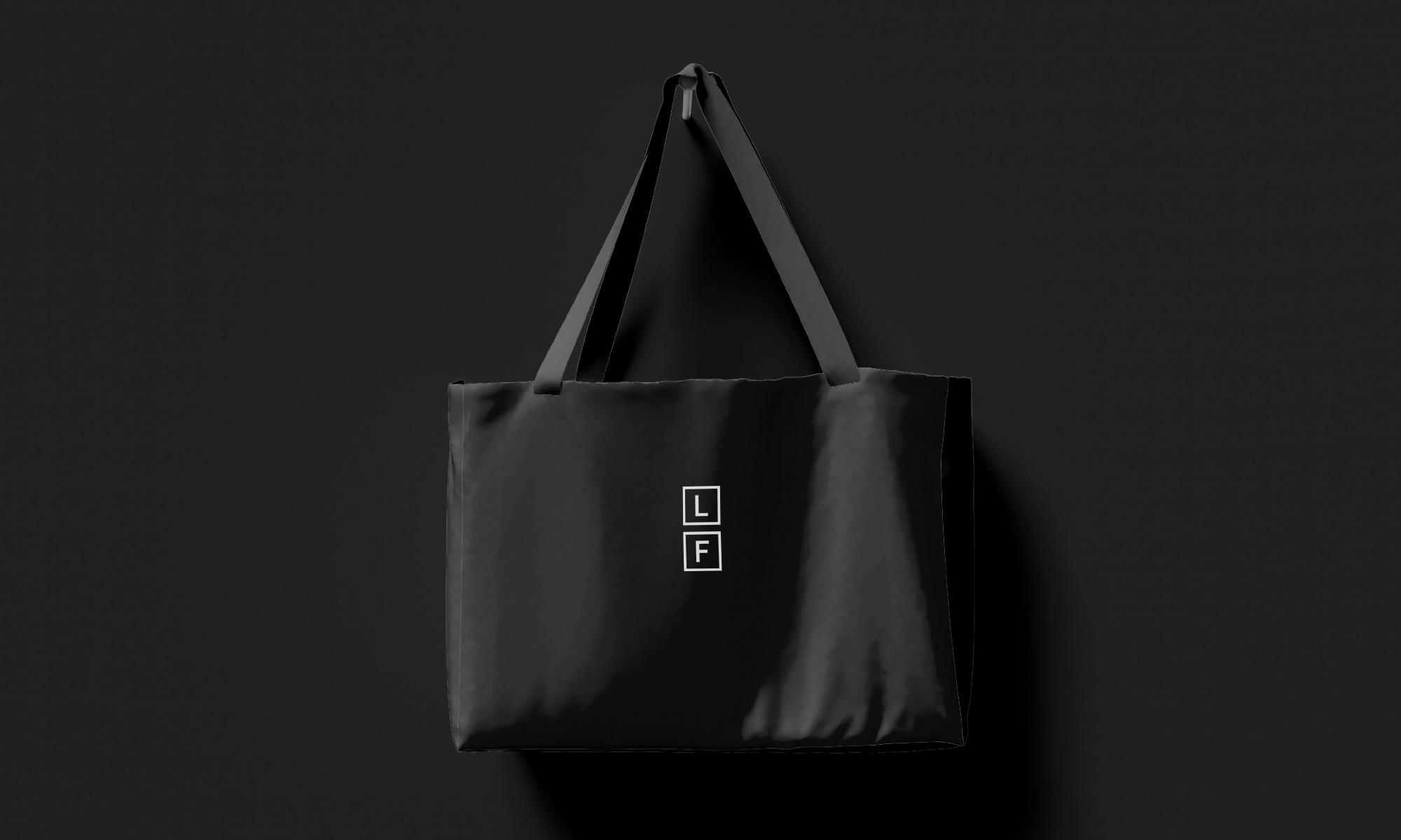 Le Flow bag